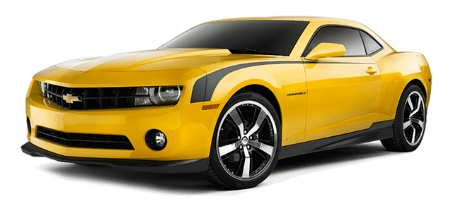 Domestic Auto Repair Cypress