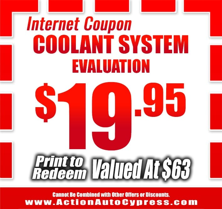 AA Coupons_0000_Coolant