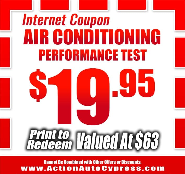 ac repair cypress