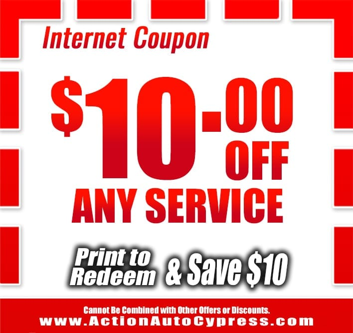 AA Coupons_0002_Any Service
